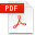 Adobe PDF file icon 32x32
